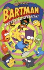 Simpsons Comics, Sonderband 9 Bartman