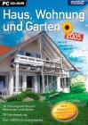 Haus, Wohnung und Garten 2005
