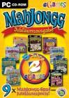 5 Jahre eGames - Mahjongg Jubiläumspack