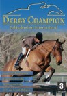 Derby Champion Geländereiten International