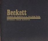 Beckett.