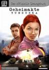 Geheimakte Tunguska - Das offizielle Lösungsbuch