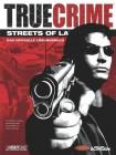 True Crime - Streets of LA (Lösungsbuch)