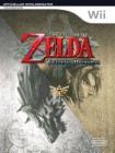 The Legend of Zelda Twilight Princess - Der offizielle Spieleberater