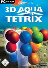 3D Aqua Tetrix