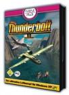 Thunderbolt 2