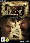 Treasure Island (DVD-ROM)