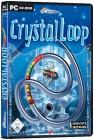 Crystal Loop