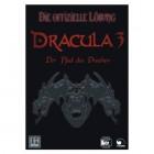 Dracula 3 Der Pfad des Drachen