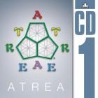 ATREA Cd 1