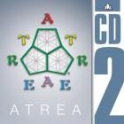 ATREA Cd 2