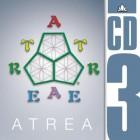 ATREA Cd 3