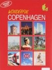 Wonderful Copenhagen (English Edition)