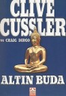 Altin Buda