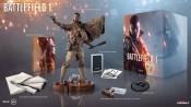 Battlefield 1 - Collectors Edition - [PlayStation 4]