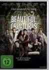 Beautiful Creatures - Eine unsterbliche Liebe [DVD]