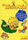 Die Biene Maja - Box Set 2 (4 DVDs)