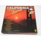 California Dreaming [Vinyl LP]
