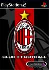 Club Football - AC Mailand