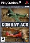 Combat Ace