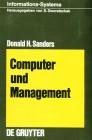 Computer und Management