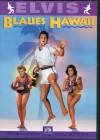 Blaues Hawaii