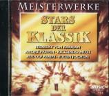 Meisterwerke - Stars der Klassik