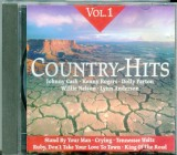 Trucker & Country Hits [CD 3]