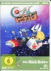 Cosmic Cowboys Vol. 1 - Die Müsli-Brüder [DVD]