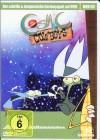 Cosmic Cowboys Vol. 3 Das Haushaltsmonster