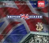 British Season