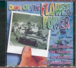 Days of the Flower Power