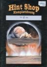 Z Lösungsbuch. Deutsche Fassung