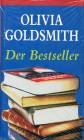 Der Bestseller -