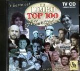 De Limbo Top 100 Deel 1