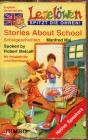 Stories About School