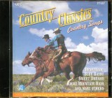 Country Classics - Country Songs CD2