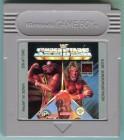 WWF Super Stars