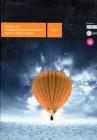 Annual der Kommunikationsagenturen Berlin / Neue Länder 2010 Das Jahr- und Präsentationsbuch der Werbe- und Kommunikationsbranche Berlins und der Neuen Länder