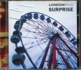 Surprise (UK Import)