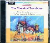Classical Trombone