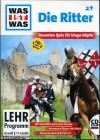 WAS IST WAS - Die Ritter PC/Mac CD-ROM