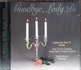 Goodbye Lady Di
