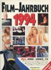 Filmjahrbuch 94. Über 1000 Filme
