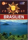 Brasilien - ZDF Reiselust
