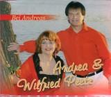 Bei Andrea [Single-CD]