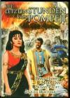 Die Letzten Stunden V.Pompeji