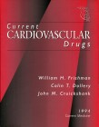 Current Cardiovascular Drugs USA Edition