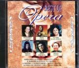Best Opera Sopranos