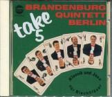 Brandenburg Quintett Berlin